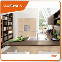 Popular for the market living room kitchen partition