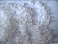 Clear Film Grade recycled LDPE/recycled /virgin LLDPE/LLDPE resins