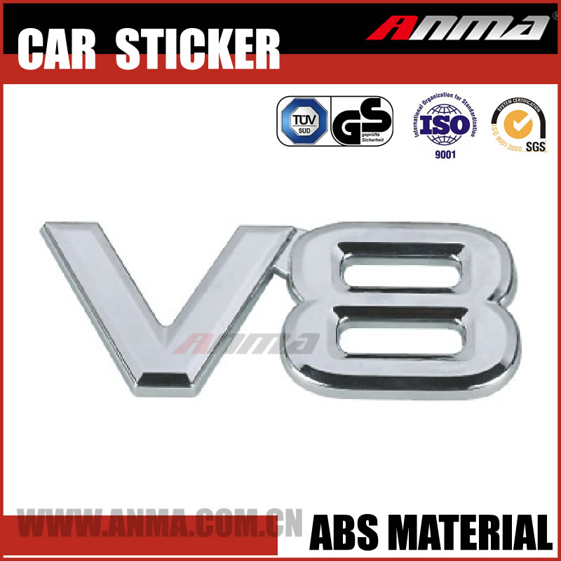 Car color changing sticker for glass door window film tint