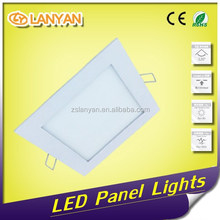 hot sale in spanish led panel light new products looking for overseas new product distributor for daewoo matiz