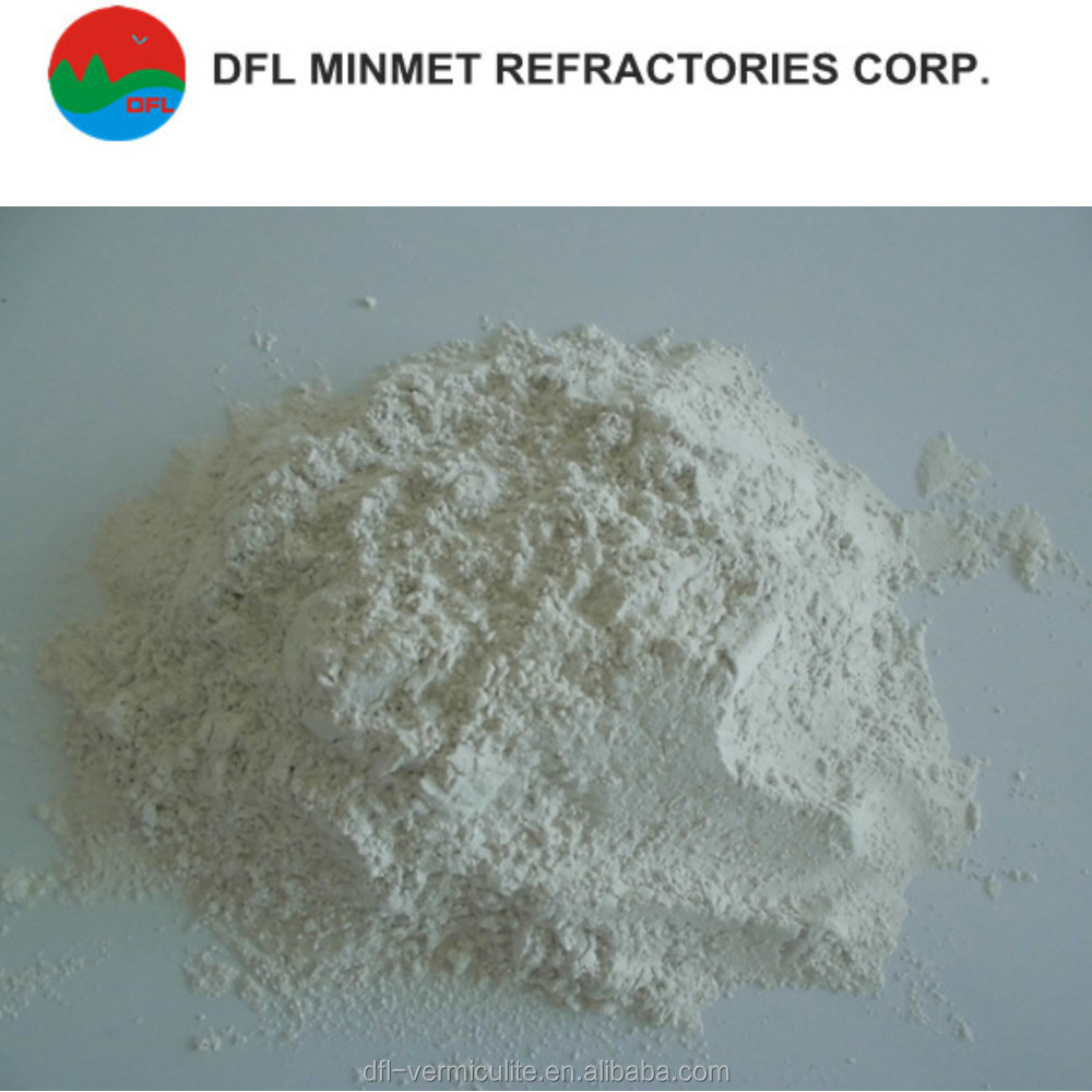 mica powder 75micron/ 45 micron mica powder