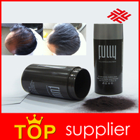 Keratin Fiber China Supplier Creat Your Own Brand Hair Building Fibers