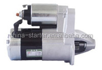 Mass market used new smash 110 starter motor