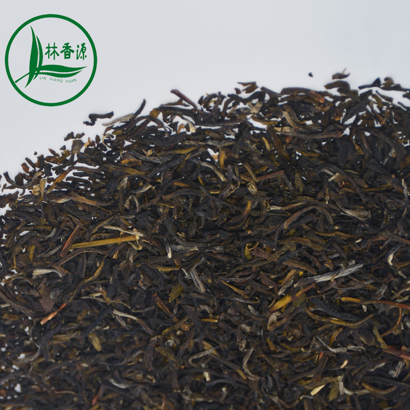 Wholesale Mao Feng Lose Leaves Green Jasmine Tea