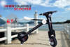 /product-gs/new-electric-vehicle-folding-motorcycle-scooter-cheap-atv-for-sale-60351125978.html