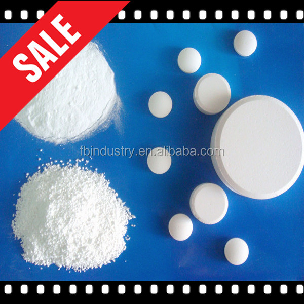 Factory price of water filters remove chlorine fluoride hot sale