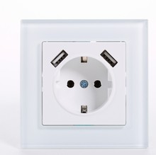 outdoor ip65 wall switch & socket