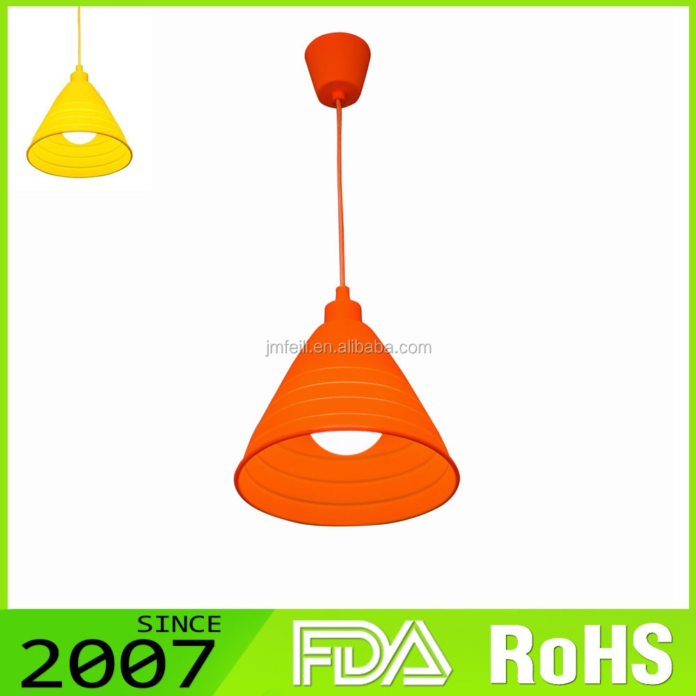 Cost Effective Premium Quality Oem Production Protect Eyes Folding Lamp Shades