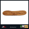 Eco-Friendly Olive Wooden Serving Board
