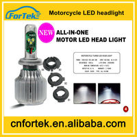 20w/30w all in one LED headlight mazda 6 led headlight china factory price