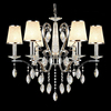 /product-detail/2015-zhongshan-indoor-fancy-bohemian-crystal-chandelier-spare-parts-60243005129.html