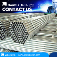 electrical gi conduit pipe specification ! emt tube emt conduit pipe / emt pipe / emt conduit