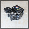 Gasoline Engine 15 hp With Universal Shaft Gasoline Engine 190F for go kart fun kart