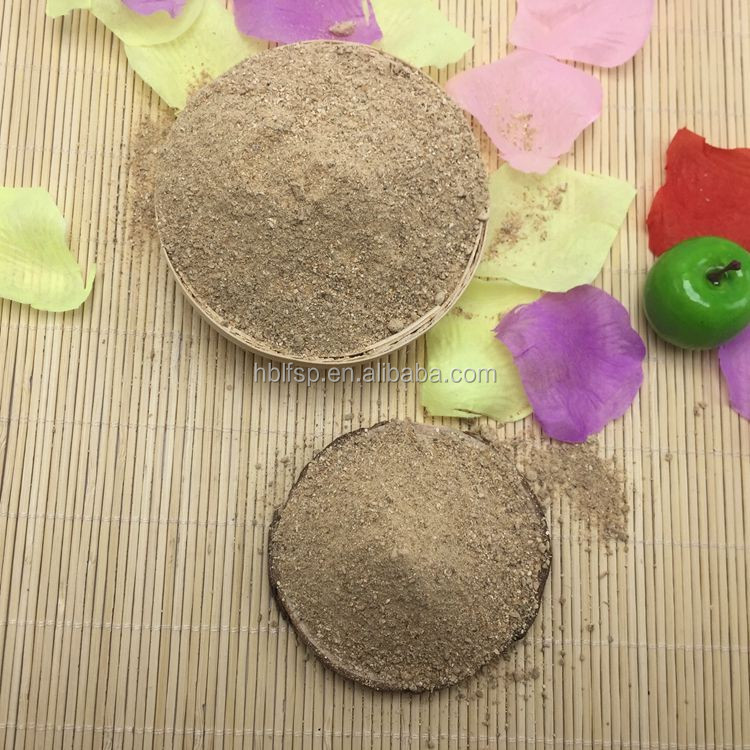 China Wholesale AD Mushroom Powder from HUBEI