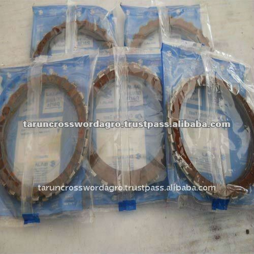Clutch Plate for Bajaj