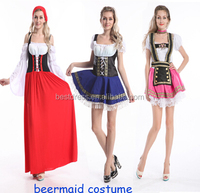 Adult Sexy Halloween Costume Carnival Party Fancy Dress Costume Party supplies fashion fancy Charming halloween costumes