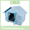 High quality wholesale wholesale cardboard cat house