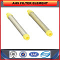 AHS Replace 0154675 Fine Mesh Airless Spray Gun Filters