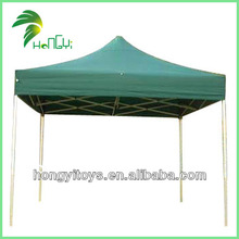 China Top Sale Handmake Easy Folding Camping Tent