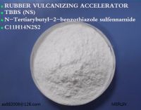 Rubber Additive NS TBBS Chemicals NS