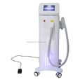 Fast and great 1064 532 head q switch nd yag laser hair removal machine