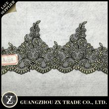 pakistani suits with laces, african big swiss lace fabric, fashion indian lace fabrics