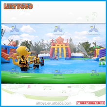 large indoor swimming pools cover enclosures for sale