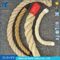 3 strand twisted bulk natural sisal rope price