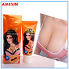 /product-gs/amesin-best-breast-enlargement-breast-massager-tightening-cream-60349582063.html