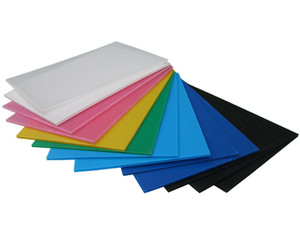 factory hot selling Heat Resistance Corrugated Plastic Roofs Tile Roof Sheets