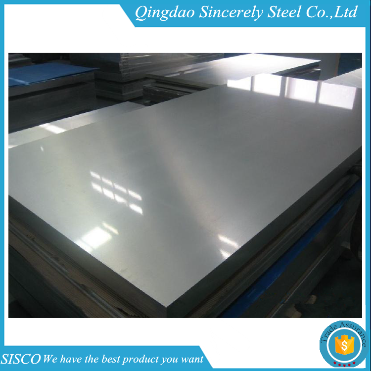 Manufacturer of elevator stainless steel decorative sheet