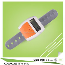 COCET high quality hot sale golf mechanical digital pulling counter