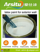 Texture asian paints wall paint