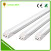 Factory hot sale!Super bright 20W LED tube lights waterproof outdoor LED tube lights fixture led tube8 lights price in india