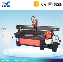 1325 big router table cnc machine tool/milling machine with cnc