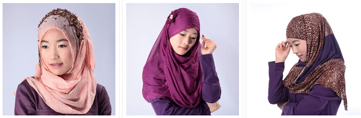 changsha muslim Changsha's best 100% free muslim girls dating site meet thousands of single muslim women in changsha with mingle2's free personal ads and chat rooms our network of muslim women in changsha is the perfect place to make friends or find an muslim girlfriend in changsha.