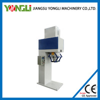 Reasonable Structure Competitive Price Used Tea Bag Packing Machine