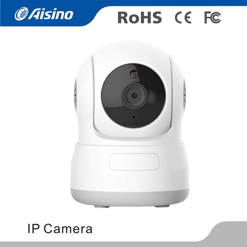 Factory Price 360 Degree Wireless Ip Camera Wholesale
