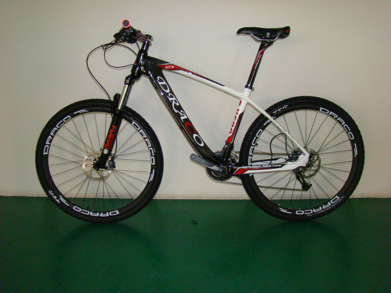 "NEW 3k/12k/UD cheap Carbon fiber complete mtb M610 30 speed, 15""/17""/19"" specialized mountain bike"