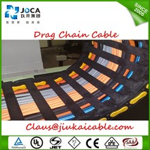 Wire Cable Long Mileage Tensile Stretching Strength Fatigue Testing Machine