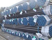 carbon steel 6 inch steel pipe carbon steel seamless pipe