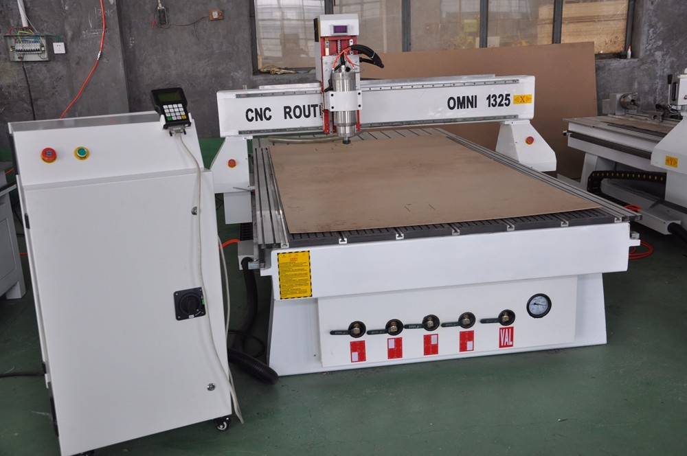 1325 cnc router modular homes sale price for marble, artificial and wood working