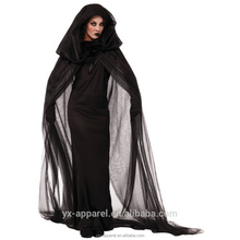 halloween sexy witch lingerie cosplay dance costume china wholesale