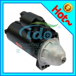 Car starter car for Mercedes benz 0-001-110-091