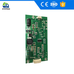 Watch Fm Radio Usb Sd Card Mp3 Player Circuit Board For Powder Coating Machine Led Clock Driver Assembly