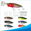 Factory For Wholesale Fishing Hard Body Ocean Bait Fishing Lure