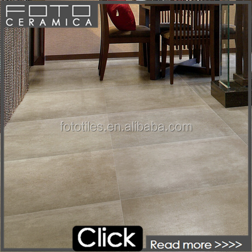 Foto picture of comfort room design glazed tile living room tile