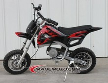250W Electric Dirt Bike, Electric Mini Cross Bike For Kids