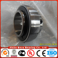 Pillow block bearing UB208 ntn