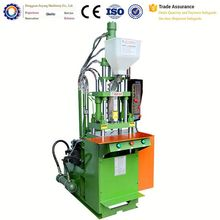 small manual injection grouting machine